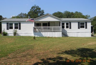 265 Templeford Road Shelbyville TN 37160