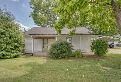 111 2nd St Old Hickory TN 37138
