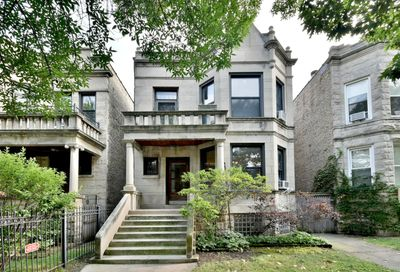 1211 W Addison Street Chicago IL 60613