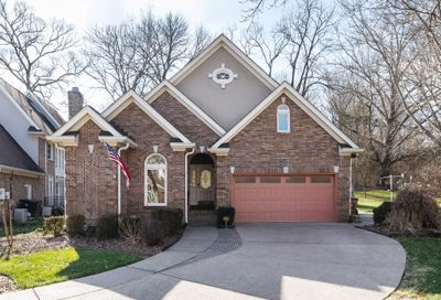 5 Todgers Ct Brentwood TN 37027