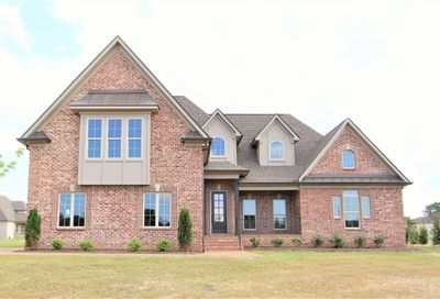 832 Brook Trail #65-C Lebanon TN 37087