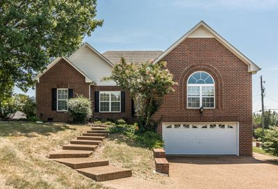 133 Waterford Way Hendersonville TN 37075