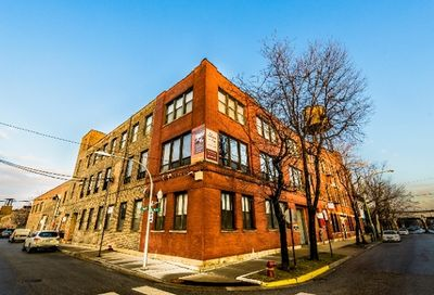 400 N May Street Chicago IL 60642
