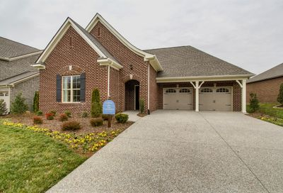 719 Pebble Creek Lane #630 Lebanon TN 37090