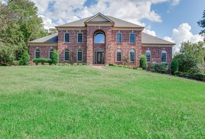 353 Lake Valley Dr Franklin TN 37069