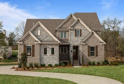 116 Asher Downs Circle #4 Nolensville TN 37135