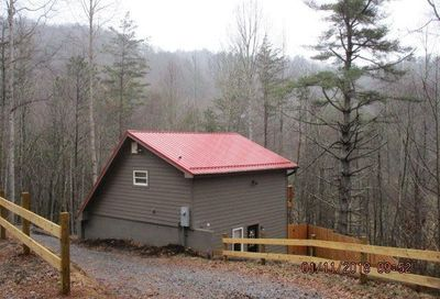 416 Secluded Cove Waynesville NC 28785