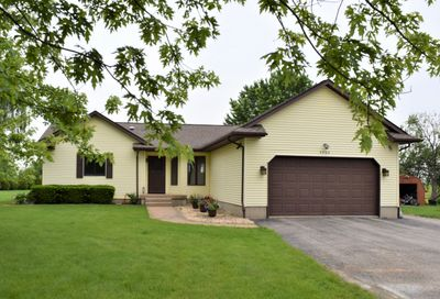 4464 E 2709th Road Sandwich IL 60548