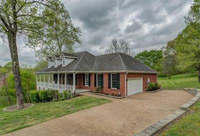 1325 Chestnut Dr Brentwood TN 37027