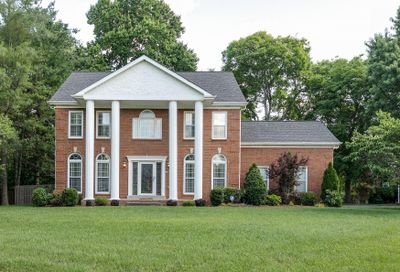 6032 Manor Pl Brentwood TN 37027