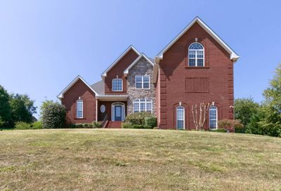 312 Windhaven Bay Mount Juliet TN 37122