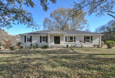 362 Green Harbor Rd Old Hickory TN 37138