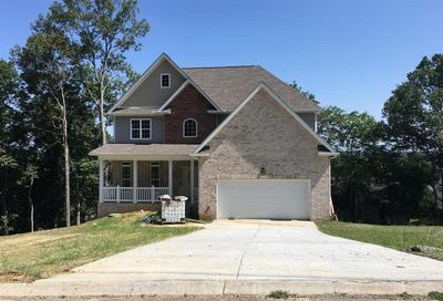 212 Saint Martins Ln Lot 142 Smyrna TN 37167