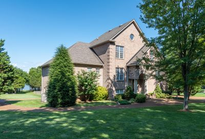 230 Ridgewater Way Mount Juliet TN 37122