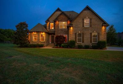 4408 Thoroughbred Ln Murfreesboro TN 37127