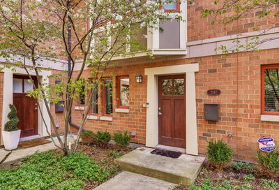 3147 N Honore Street Chicago IL 60657