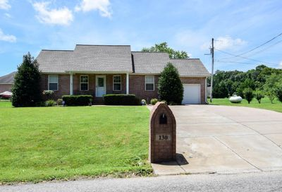 130 Clyde Wix Rd Westmoreland TN 37186