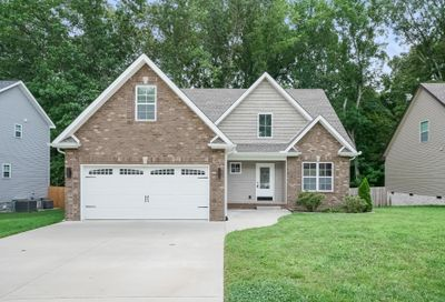 147 Sycamore Hill Dr Clarksville TN 37042