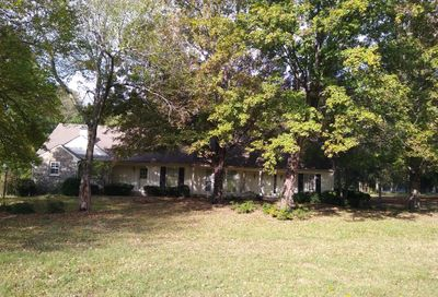 6421 Panorama Dr Brentwood TN 37027