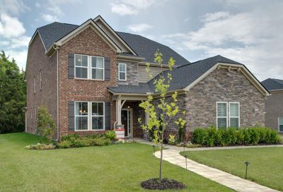 905 Whittmore Dr. Nolensville TN 37135