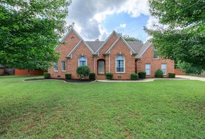 610 Kings Ridge Dr Murfreesboro TN 37129
