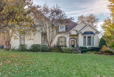 3491 Stagecoach Dr Franklin TN 37067