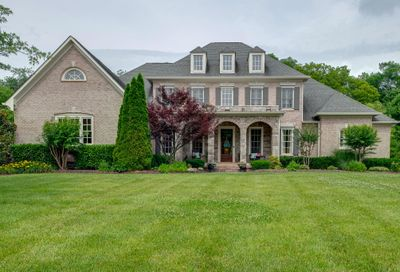 1807 Ivy Crest Dr Brentwood TN 37027