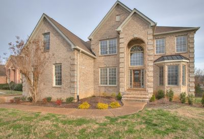 1544 Shining Ore Dr Brentwood TN 37027