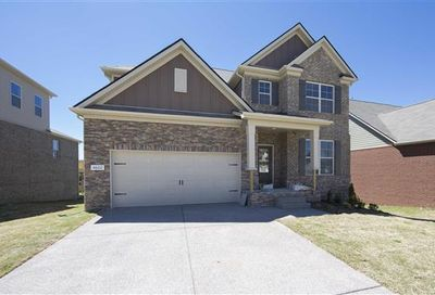 1305 Sylvan Park, Lot 390 Spring Hill TN 37174