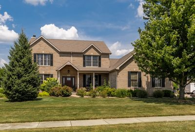 1010 Fox Trail Lane Somonauk IL 60552