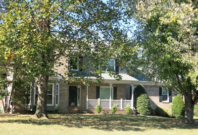 8320 Carriage Hills Dr Brentwood TN 37027