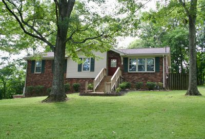 512 Mathes Ct Goodlettsville TN 37072