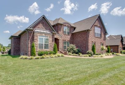401 Krisen Ct Mount Juliet TN 37122