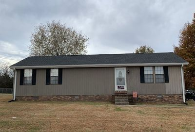 1208 Grenoble Drive Lebanon TN 37090