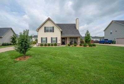 1110 Pinnacle Hills Dr Murfreesboro TN 37128