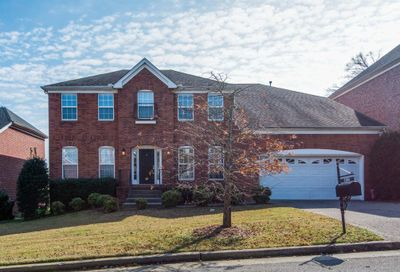1264 Wheatley Forest Dr Brentwood TN 37027