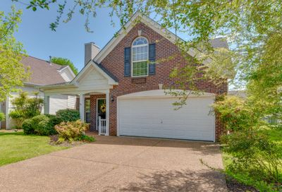 3156 Langley Dr Franklin TN 37064