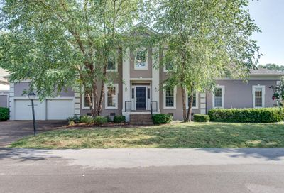 5322 Otter Creek Ct Brentwood TN 37027