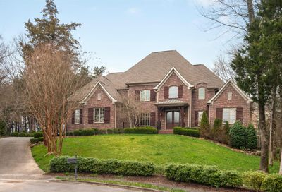 2521 Shadow Cove Franklin TN 37069