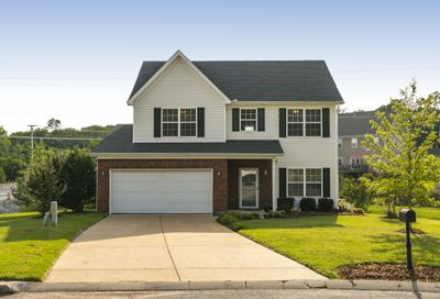 1715 Portview Ct Spring Hill TN 37174