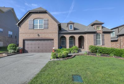 321 Whitman Ct Nolensville TN 37135