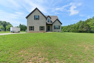 2004 Creekstone Xing Christiana TN 37037