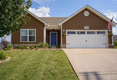 2294 Worker Bee Dr Columbia TN 38401