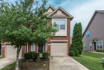 8810 Dolcetto Grv Brentwood TN 37027