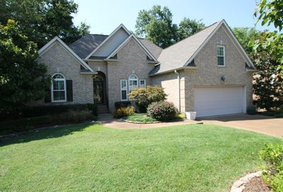 408 Turning Leaf Pl Brentwood TN 37027