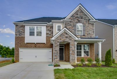 3624 Waterlilly Way Murfreesboro TN 37129