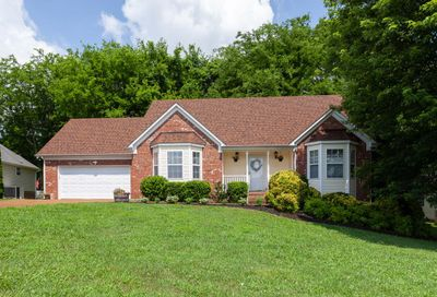 2653 Danbury Cir Spring Hill TN 37174