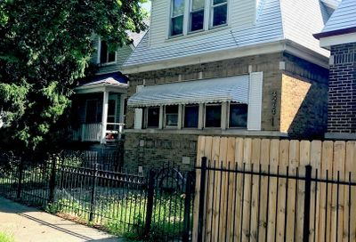 7217 S Wolcott Avenue Chicago IL 60636