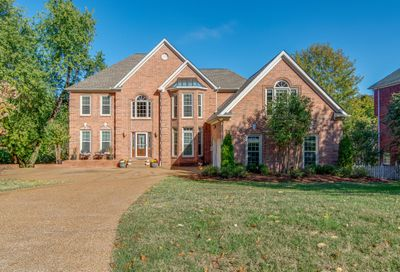9447 Foothills Drive Brentwood TN 37027