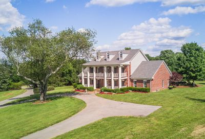 2101 Old Hillsboro Rd Franklin TN 37064